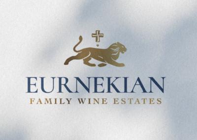 Eurnekian Family Wine Estates